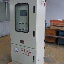 吉林脉冲控制柜报价生产厂家免运费辽源环保除尘控制仪设备制作