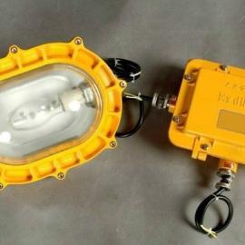 高亮度BFC8120-J100��龇汗��/220V100W