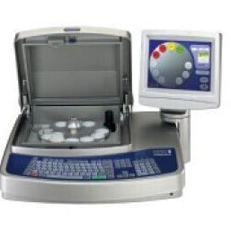 水泥检测X射线荧光光谱仪X-Supreme8000