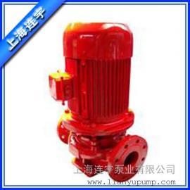 消防稳压成套供水设备生产厂家_消防稳压成套供水设备工厂