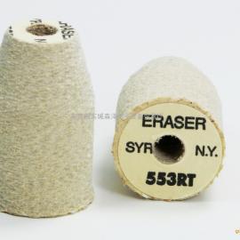 ERASER 553RT脱漆磨轮,刮漆轮,去漆轮,纤维轮