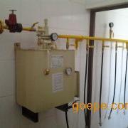 液化气气化器,煤气节能气化炉,节能防爆,环保电热式汽化器