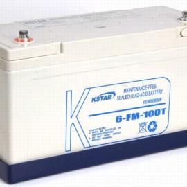 锦州科士达蓄电池直销6-FM系列咨询