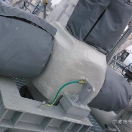 LNG保温