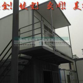 玻璃棉活动板房,惠州活动板房,惠州板房,活动房价格