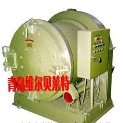 滚筒式抛丸机,专业厂家制造