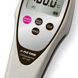 热销防水电子温度计WT-300热线15201538770