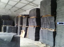 江苏徐州无石棉纸-常州无石棉纸板河北厂家供应