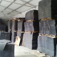 许昌无石棉纸-偃师长葛无石棉纸板河北廊坊厂家供应