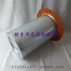 71106-66010C 复盛空压机空气滤芯密封性强
