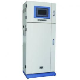 DL2001A CODCr全自动在线分析仪