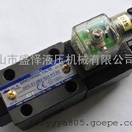 油研液压阀DSG-01-2B2-A240-N1-50