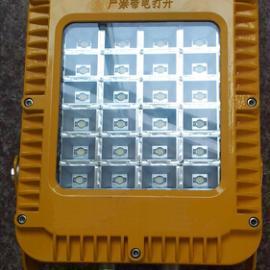 BFC8160-LED48W防爆泛光灯