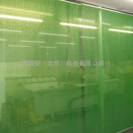 mayteck�o�m室用聚氯乙烯防�m�WSM-66