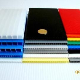 重庆5mm中空板全新料保证低价