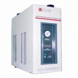 TP-3030C型高纯氢气发生器