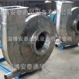 9-26系列钛材料风机 零泄漏风机厂家 低噪音风机 淄博节能风机厂�