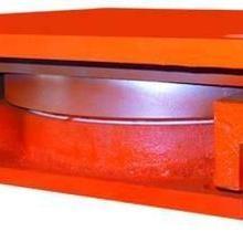 网架钢结构抗震球型铰支座滑移球型支座批发厂家