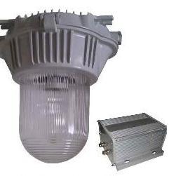 NFE9180-J35防眩��急泛光��
