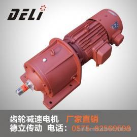 DSZYGCJA180辊道减速机