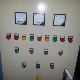 水泵控制柜生�a�S家-控制柜生�a�S家供��