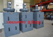 工业吸尘机/除尘器/集尘柜/工业吸尘器/集尘器