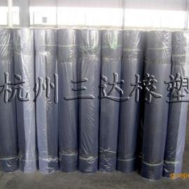 耐油橡胶板,丁腈橡胶板