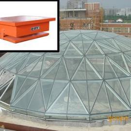 商业中心展览馆用抗震球型钢支座,KLQZ600KN-DX