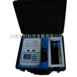 最新电梯限速器测试仪