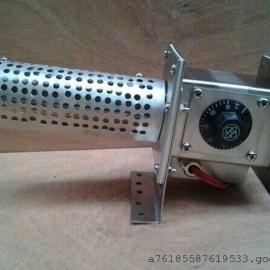 JST热风枪,热风机广州松奇机电设备有限公司