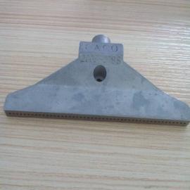 不锈钢吹风喷嘴18900A系列 CACO品牌可定制