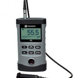 科电MC3000分体式两用涂层测厚仪