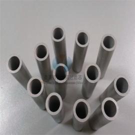 供应微孔粉末烧结芯体-微孔金属粉末烧结滤芯