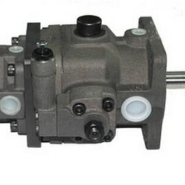 FURNAN油泵, VHPD-F-5430-A3液压油泵