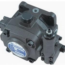 FURNAN油泵 FURNAN叶片泵VHP-F-40-A3