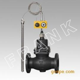 VAT1、VAT2系列进口独立式温度调置阀、进口沸点温控阀