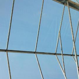 贵州钢结构温室大棚