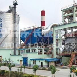 火力发电厂磨煤机