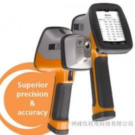 日立手持式X射线荧光ROHS2.0分析仪X-MET8000