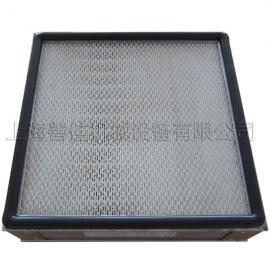 过滤器密封条点胶机| 滤清器密封条发泡机――上海善佳