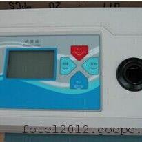 上海台式铂-钴色度仪BSD-50品牌,色度仪价格说明书