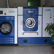 定兴干洗机 定兴全主动干洗机 乡村干洗机 乡镇干洗机