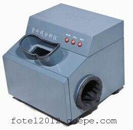 三用紫外剖析仪ZF-1,暗箱式紫外剖析仪WFH-203B