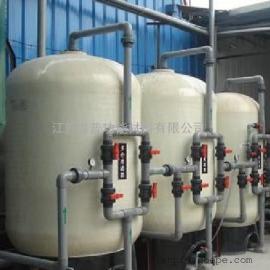 有机酸废水治理与回收