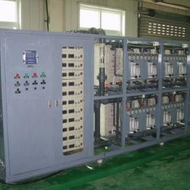 化工超纯水设备 河南超纯水设备厂家