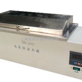 HH-420/HH-600医用恒温水浴箱