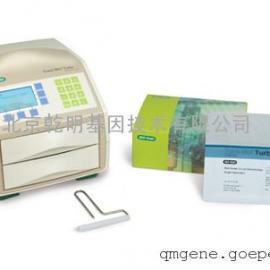 bio-rad Trans-Blot® Turbo™ 全能型蛋白转印系统