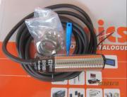 专业供应奥托尼克斯原装正品BRP100-DDT-P传感器
