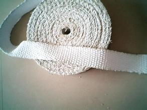 石棉带厂家-3*30mm无尘石棉带产品价格供应
