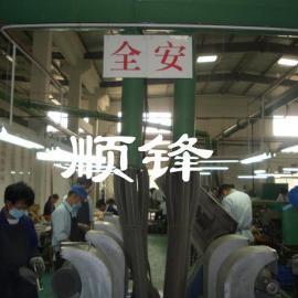 打磨房��g除�m器
